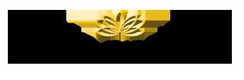 Stone Pavilion Logo